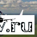 ВСУ ТА-18 100 для Superjet-100 прошла сертификацию EASA
